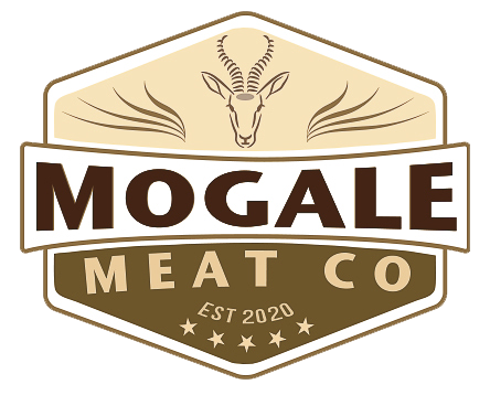 Mogale Meat Company